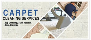 Carpet cleaning service in little rock ar