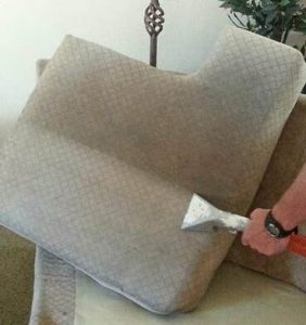 little rock ar upholstery cleaning
