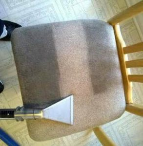 north little rock ar furniture cleaning
